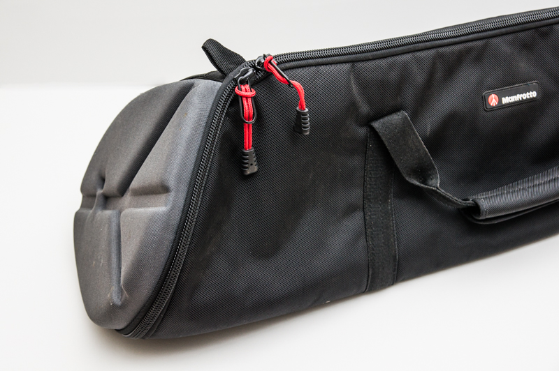 Manfrotto Padded Tripod Bag (ONE ONLY)
